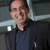 Dr. Arshad Ahmad