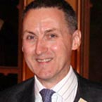 Prof. Ronald Barnett