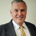Prof. Michael Crommelin