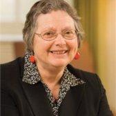 Prof. Rosemary Deem