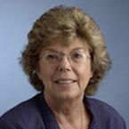 Prof. Pam Denicolo