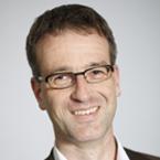 Dr. Carsten Dose
