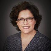 Prof. Jacqueline Edmondson