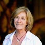 Prof. Barbara Evans