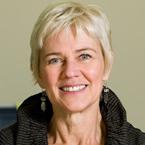 Prof. Stephanie Fahey