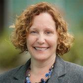 Dr. Sara-Jane Finlay