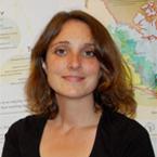 Giulia Forsythe