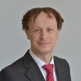 Prof. Klaus Hoffmann-Holland
