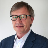 Prof. Harm Hospers