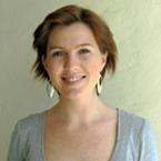 Dr. Karen Hussey