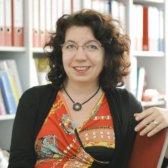 Prof. Dr. Yasemin Karakaşoğlu