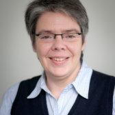 Dr. Birgit Klüsener
