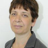 Prof. Philippa Levy