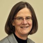 Prof. Pauline Nestor