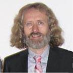 Prof. Ansgar Nünning