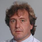 Prof. Norbert Pachler