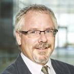 Prof. Douglas Peers