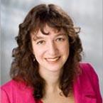 Prof. Alison Phipps