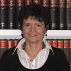 Dr. Annette Schmidtmann