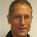 Dr. Tom Schuller