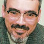 Dr. Gary W. Slater