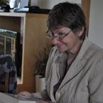 Prof. Anne Spasojević-de Biré