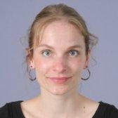 Dr. Anna Tschaut
