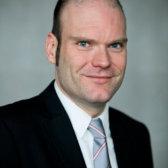Dr. Jan-Martin Wiarda