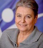 Prof.  Ewa  Chmielecka